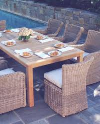 and with our outdoor garden center and our personalized service you won t need to go anywhere else