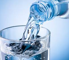 Image result for ro water