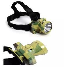 Đèn pin đội đầu đèn bin đeo trán giá rẻ siêu nhẹ siêu sáng đèn pin đội đầu  chất lượng đèn pin giá tốt và bền đẹp đèn pin siêu sáng đèn