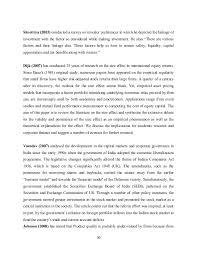 ways of writing opinion essay english