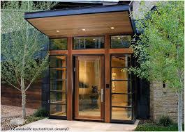 modern glass front door. Modern Metal Front Doors » Purchase Glass Door Interesting  Modern Glass Front Door T