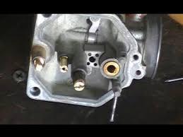 honda trx250ex carburetor carb rebuild trx 250 ex honda trx250ex carburetor carb rebuild trx 250 ex