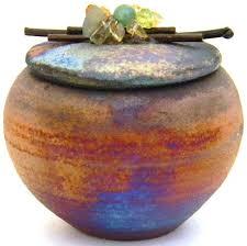 Raku Dream Catcher Jar Interesting Raku Dream Catcher Jar Raku Pottery Pinterest Raku Pottery