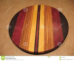 full size of round wood table top round wood table top home depot 42 round unfinished