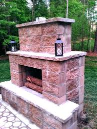 simple outdoor fireplace outdoor fireplace plans simple outdoor fireplace simple outdoor fireplace designs simple outdoor fireplace