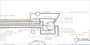 kill switch wiring diagrams inboard diy enthusiasts wiring diagrams \u2022 race car kill switch wiring diagram marine ignition switch wiring diagram trusted wiring diagrams u2022 rh weneedradio org lanyard kill switch wiring