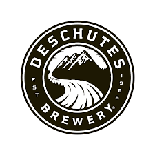 Logos and Brand Standards - Deschutes Brewery