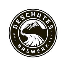 Logos and Brand Standards - Deschutes Brewery