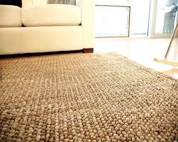 8x10 jute rug large size of coffee rug chenille jute rug reviews jute