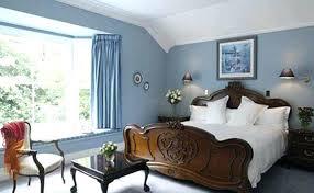 blue painted bedroom bedroom paint ideas bedrooms blue colour duck egg blue painted bedroom furniture