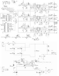 Phase large size control circuits for motor images guru steval ihmv schematic