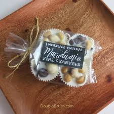 for great tasting cfire food s mores anyone with no chemically lighter fluid aftertaste try our all natural handmade macadamia nut fire starters