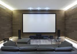 home theater furniture. Douglas Furniture Home Theater H