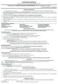 Campus Recruiter Job Description Senior Technical Recruiter Job ...