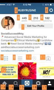 instagram profile 2015. Plain Profile Instagram For Business Throughout Profile 2015 G
