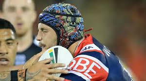 New Zealand Warriors land Josh Curran from Sydney Roosters ...
