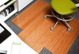 office mats for chairs. Chair Mats \u0026 Accessories Office For Chairs L