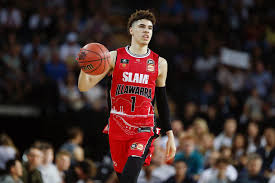 LaMelo Ball Rumors: 'Plenty of Concerns from NBA Teams' Ahead of 2020 Draft  | Bleacher Report | Latest News, Videos and Highlights