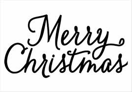 merry christmas black and white script.  White Merrychristmasblackandwhitescriptc1 Intended Merry Christmas Black And White Script W