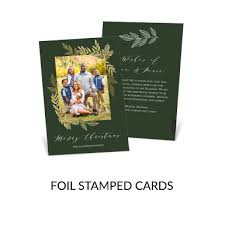 Birth Announcement Maker Photo Cards Announcements And Invitations Pear Tree
