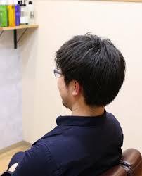 ツーブロックにしたらサイドの髪が立ってしまったアナタに教える特別な