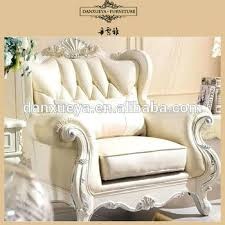 choose victorian furniture. Victorian Reproduction Furniture French Antique Gilded Sectional Sofa From China . Choose