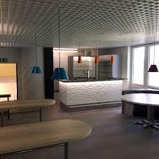 Schönheit Schöne Dekoration Deckenbeleuchtung Ideen Schlafzimmer