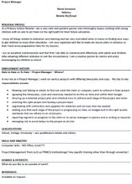 miller s studio write a good essay plan example cv office critical thinking activities for high school