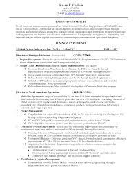 Assembler Job Description For Resume Best solutions Of Medical assembly Resume Unique 100 Medical 87