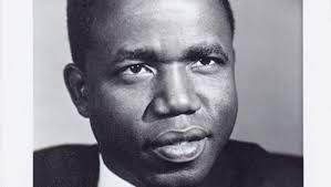 chinua achebe books are weapons books are weapons