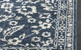 full size of grey tan and brown area rug extraordinary blue beige rugs target furniture fascinating