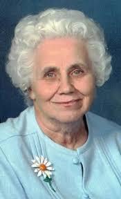 Doris Messick Obituary (1932 - 2018) - Middletown, PA - Patriot-News