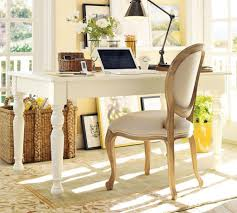 barn office furniture. marvelous pottery barn white desk chair 35 with additional cute in chairs u2013 used home office furniture