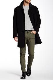 Nordstrom Rack Mens Winter Coats Jake Coat Products Style Men And Men's Fashion 7