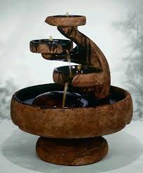 Indoor Rock Garden Garden Fountain Outstanding Unusual Garden Fountains Fountains