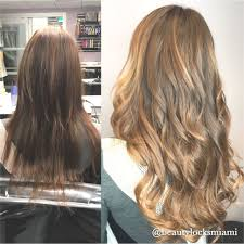 Satin Hair Color Chart Hairstyles Satin Hair Color Astonishing Fashion Light