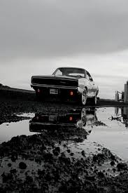 1970 dodge charger iphone wallpaper. Contemporary 1970 IPhone Wallpapers HD Top Best Backgrounds 640x960 Intended 1970 Dodge Charger Iphone Wallpaper R