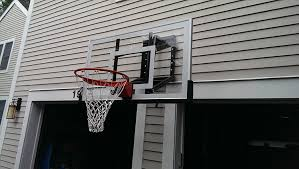 powder coating color backboard design logo printing and packaging can be customized previous wall mounted height adjule basketball