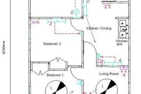 simple house wiring diagrams simple image wiring house wiring 101 pdf the wiring diagram on simple house wiring diagrams