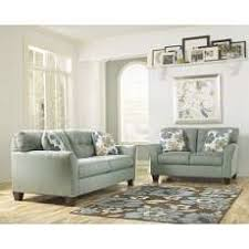 complete living room sets. living room sets complete