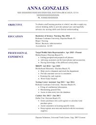Best Buy Resume Examples Best Buy Apple Mobility Master Resume Sample Corona