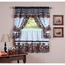 modern wood valance teal valance primitive curtains for living primitive curtains primitive curtains for kitchen