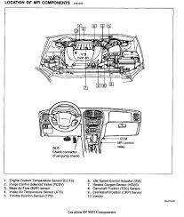 2004 hyundai tiburon engine diagram wiring diagram for you • 2004 hyundai accent engine diagram wiring diagram library rh 2 desa penago1 com 2004 hyundai sonata