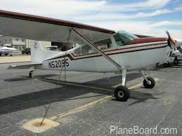 1974 cessna 180 highly modified 1974 cessna 180 with 1461 5 usful