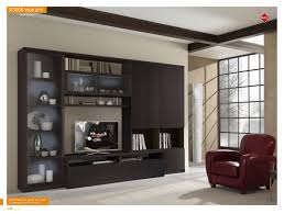 drawing room furniture designs. Drawing Room Almirah Designs Furniture Wall Units Living G