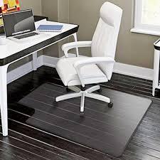 desk chair floor mat for carpet. Hot 48034x36034 Pvc Matte Desk Office Chair Floor Mat Within Mats Wa For Carpet O