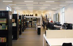 file ugent l w faculty library jpg  file ugent l w faculty library jpg