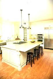 used kitchen cabinets orlando kitchen cabinets fl f used kitchen cabinets used kitchen cabinets craigslist orlando