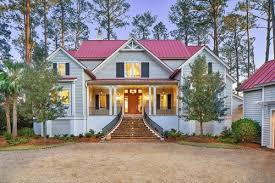 Home Remodeling Contractors Houston Exterior Cool Inspiration