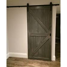 post taged with sliding patio door handle menards